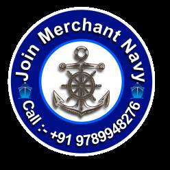 ETO – Merchant Navy Joining
